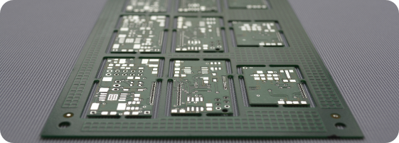 UK PCB Manufacturing, Single sided PCB, Double sided PCB, Fr4 PCB